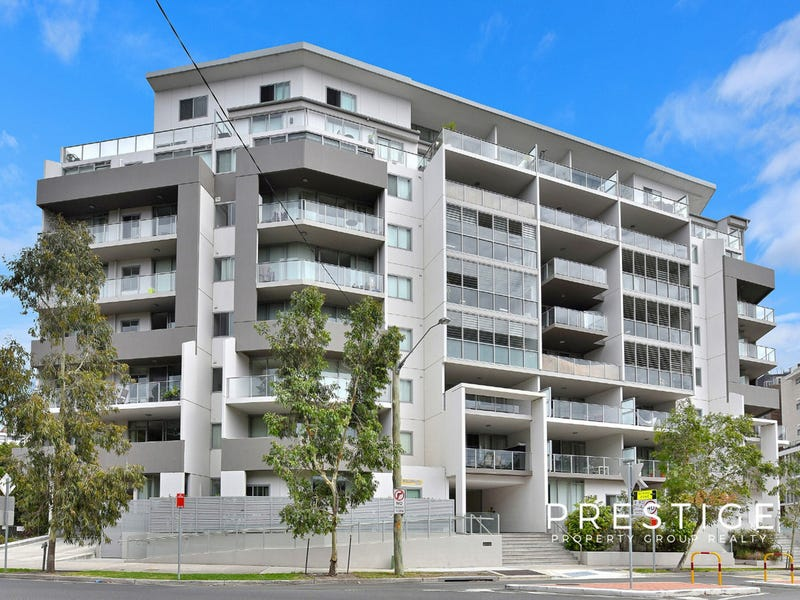 108/9-11 Wollongong Road, Arncliffe, NSW 2205