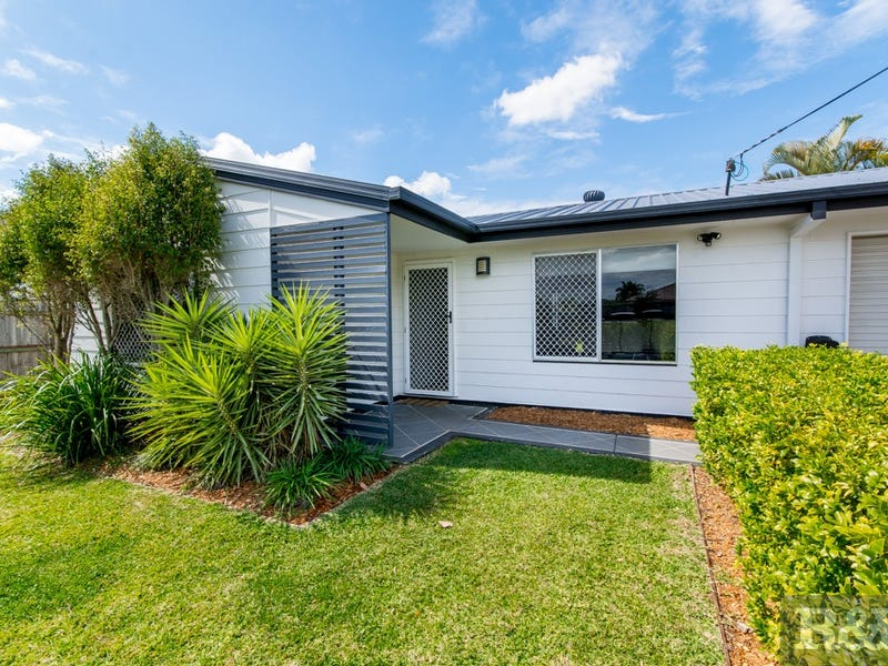 109 Grant Road, Caboolture South