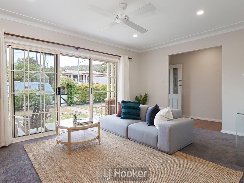 4 Mulimbah Street, Eleebana, NSW 2282