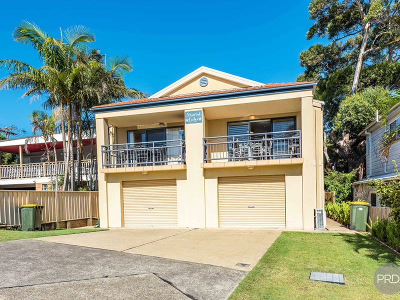 2/1A Messines Street, Shoal Bay, NSW 2315