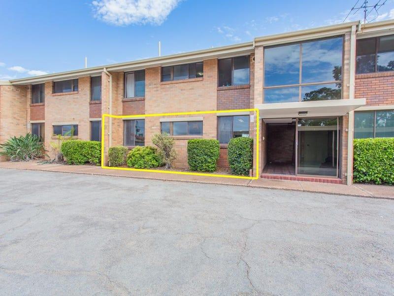 3/303 Turton Road, New Lambton, NSW 2305