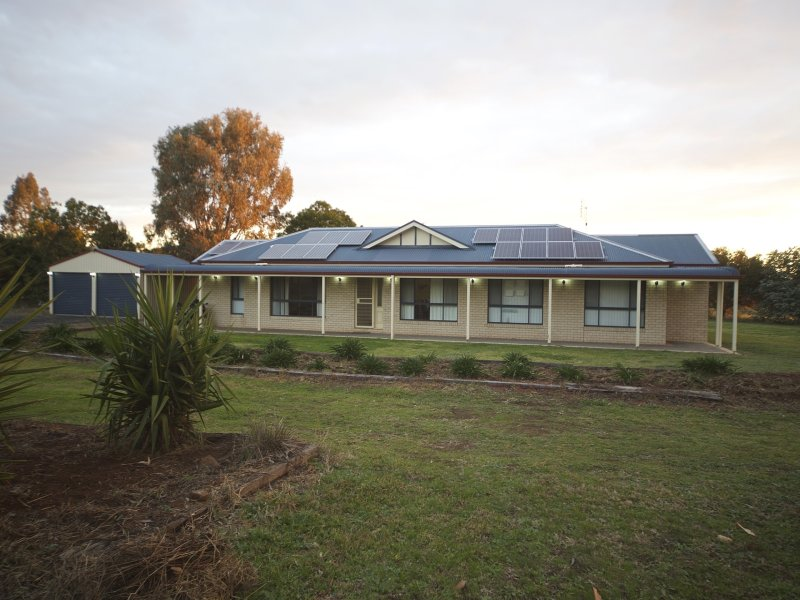 19R Wilfred Smith Drive, Dubbo, NSW 2830