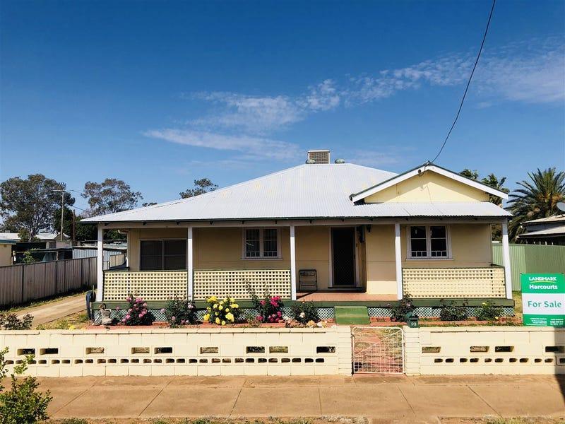 93 Bogan Street, Nyngan, NSW 2825
