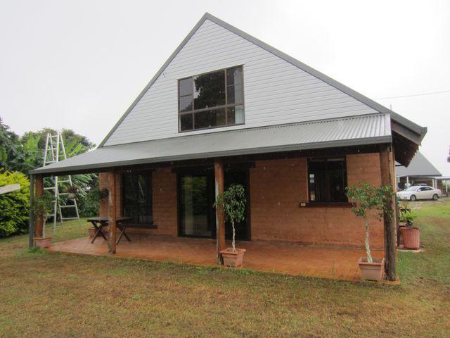 2 Pearson Road, Eltham, NSW 2480