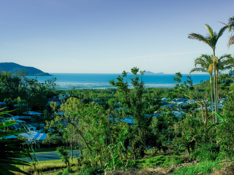 48 Country Road, Cannonvale, Qld 4802
