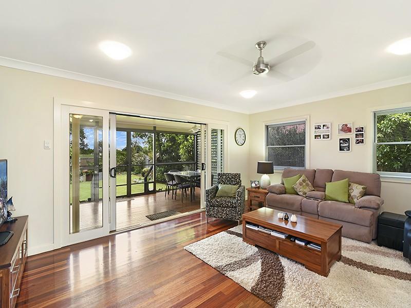 7 Roy Street, Lorn, NSW 2320