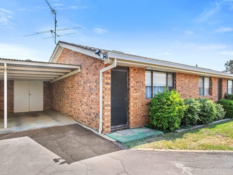 4/257 Goonoo Goonoo Road, Tamworth, NSW 2340