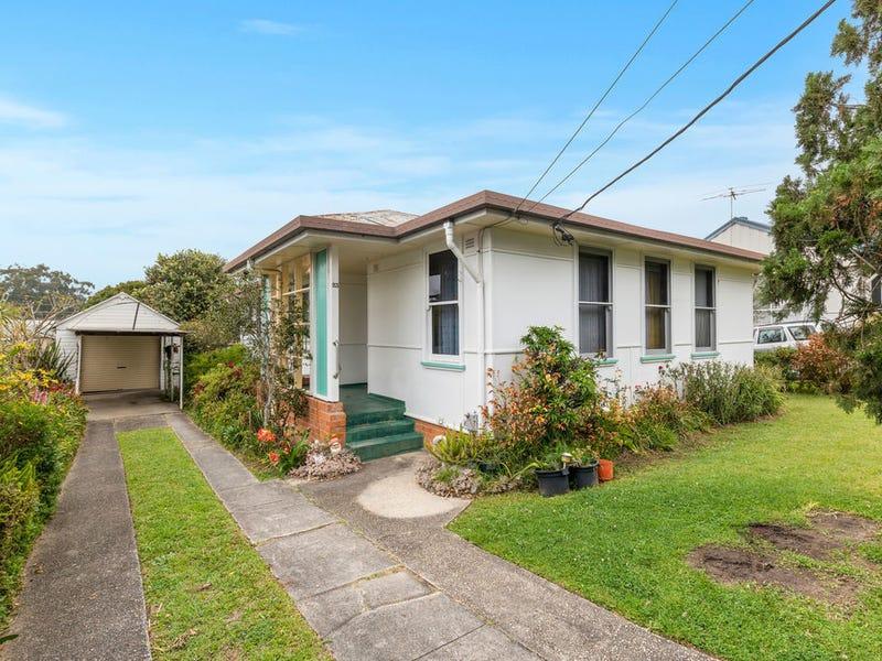 23 Prince James Avenue, Coffs Harbour, NSW 2450