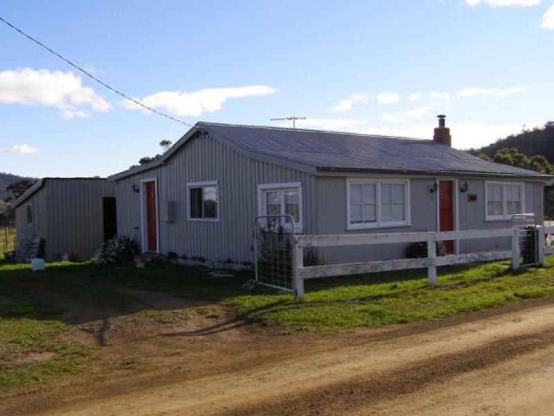 40 Burdons Road, Kellevie, Tas 7176