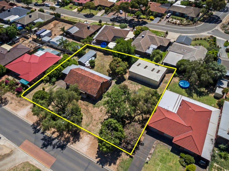 65-67 Haines Road, Willaston, SA 5118