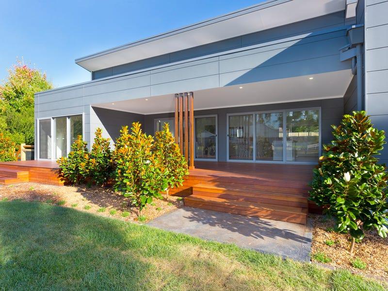 48A Burradoo Road, Burradoo, NSW 2576