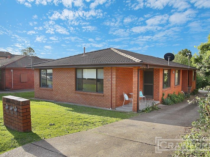 1-3/19 Card Crescent, East Maitland, NSW 2323