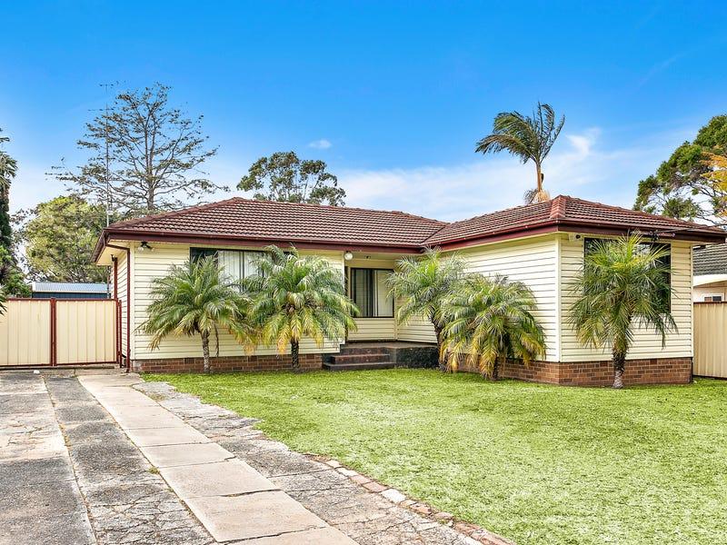 5 Alfred Crescent, Lake Illawarra, NSW 2528