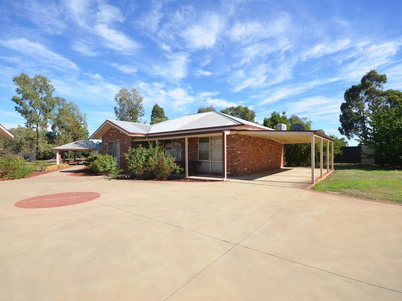 18/55 Perricoota Road, Moama, NSW 2731