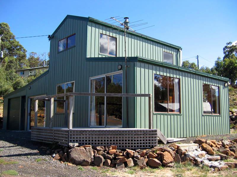 37 Lochiel Drive, Miena, Tas 7030