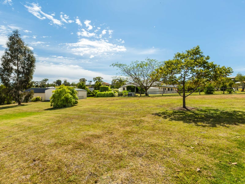 Address available on request, Cotswold Hills, Qld 4350