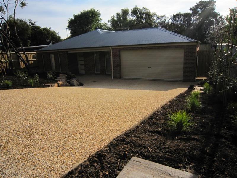 400 Melbourne Road, Blairgowrie