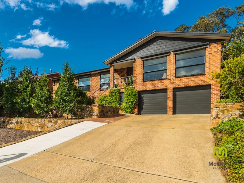 159 Jackie Howe Crescent, Macarthur, ACT 2904