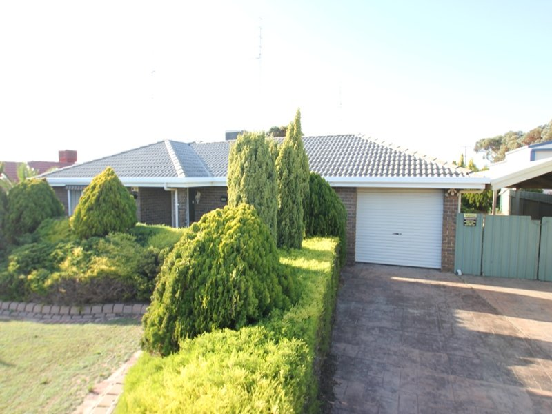 12 Snell Avenue, Port Hughes, SA 5558