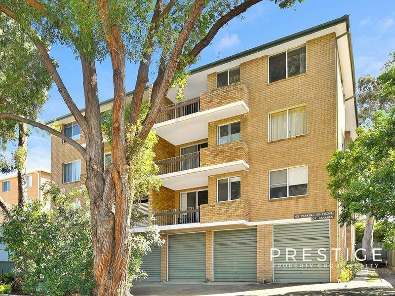 9/2 Queen Street, Arncliffe, NSW 2205