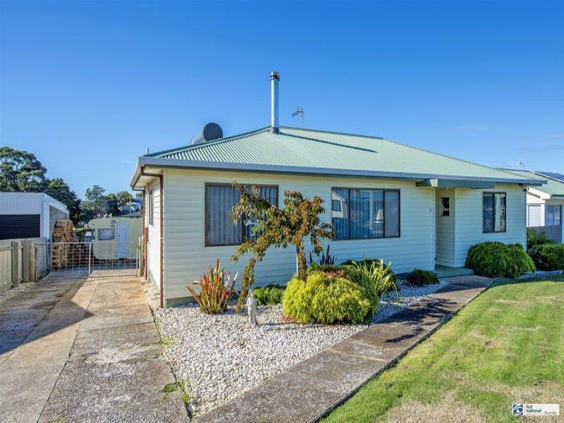 57 Payne Street, Acton, Tas 7320