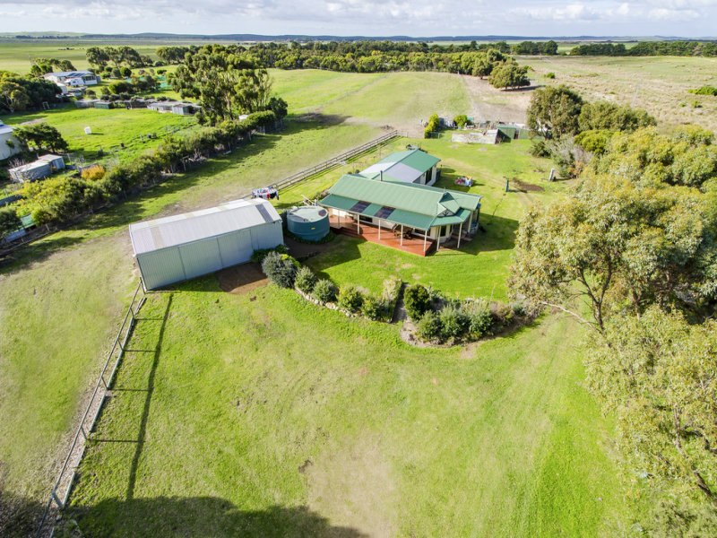 108 Ringwood Drive, Beachport, SA 5280