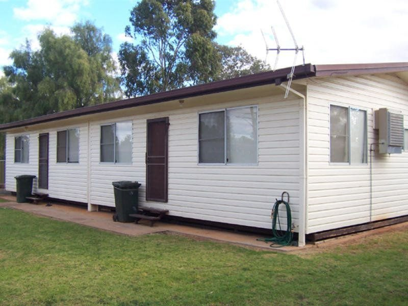 25 Tindera Street, Cobar, NSW 2835