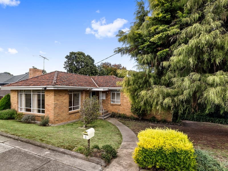 1 French Street, Mount Waverley, Vic 3149