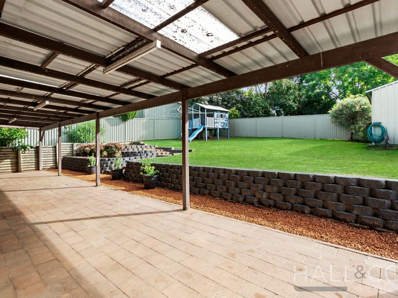 50 Keda Cct, North Richmond, NSW 2754