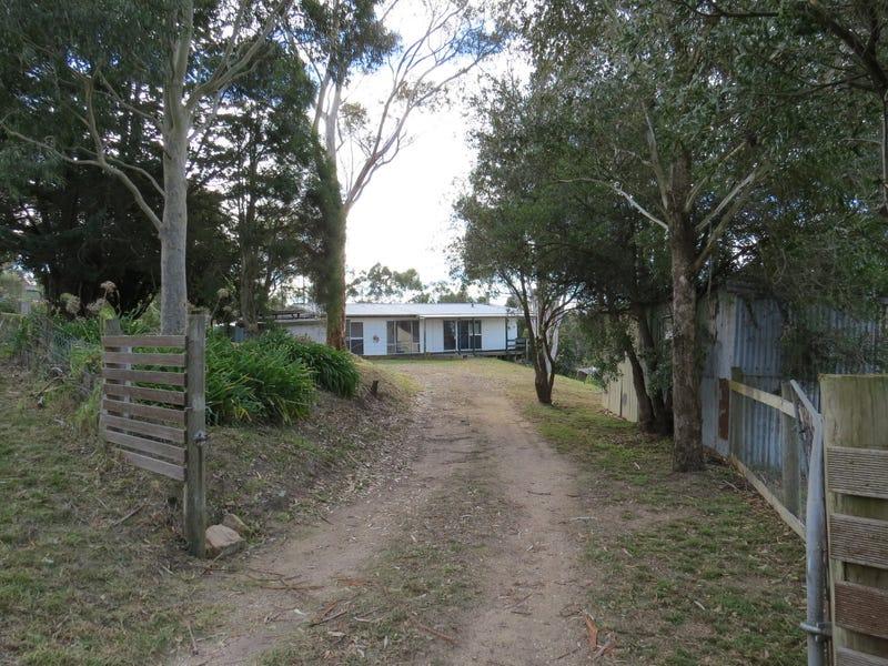 920 Deptford Road, Clifton Creek, Vic 3875