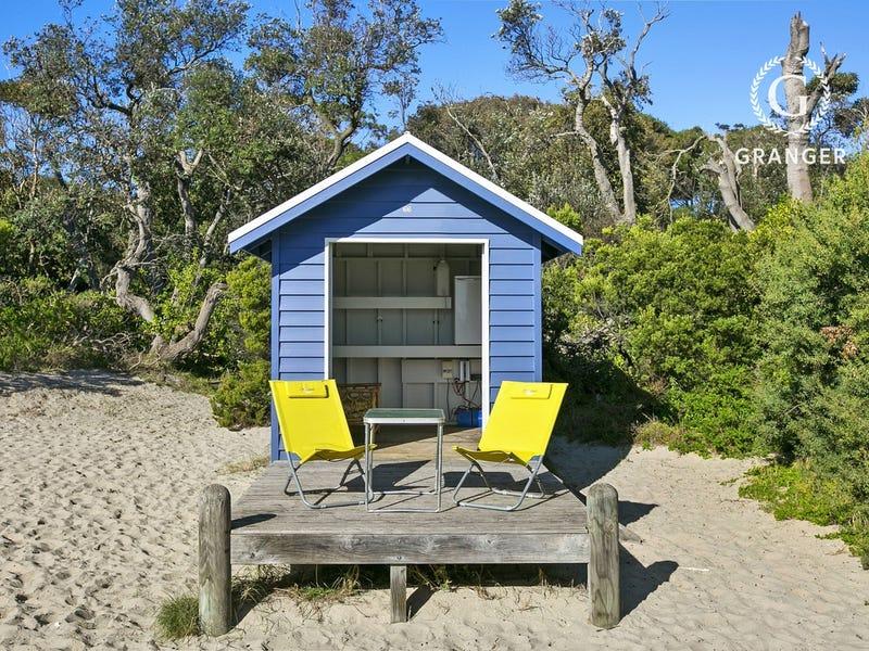 Beach Box 66 McCrae Foreshore, McCrae, Vic 3938