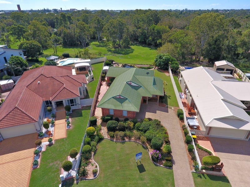 6a Lathouras Court, Bundaberg South, Qld 4670
