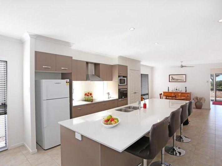 7A Lakes Boulevarde, Wooloweyah, NSW 2464
