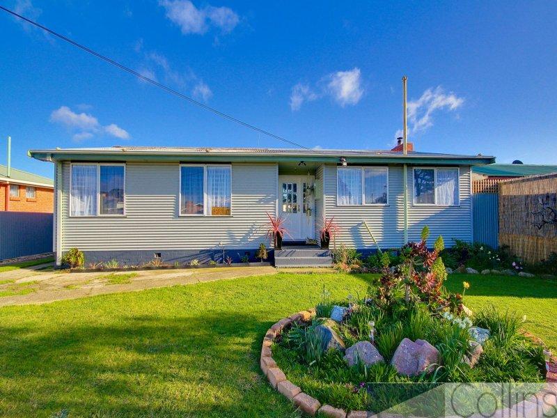 17 Triton Road, East Devonport, Tas 7310