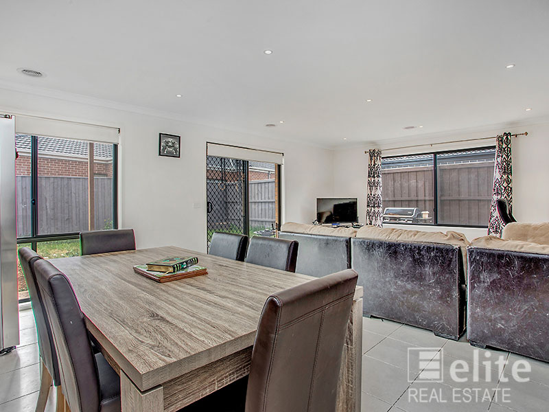 68 Stony Brook Way Truganina Vic 3029 Property Details