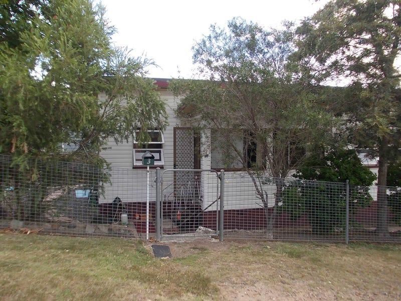 3 Fitzgibbon Street, North Ipswich, Qld 4305