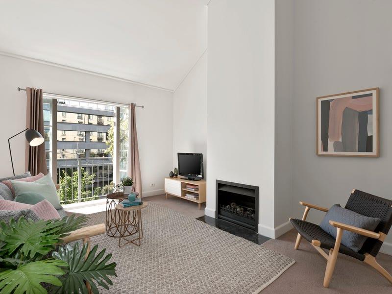 67/1 Wellington Crescent, East Melbourne, Vic 3002