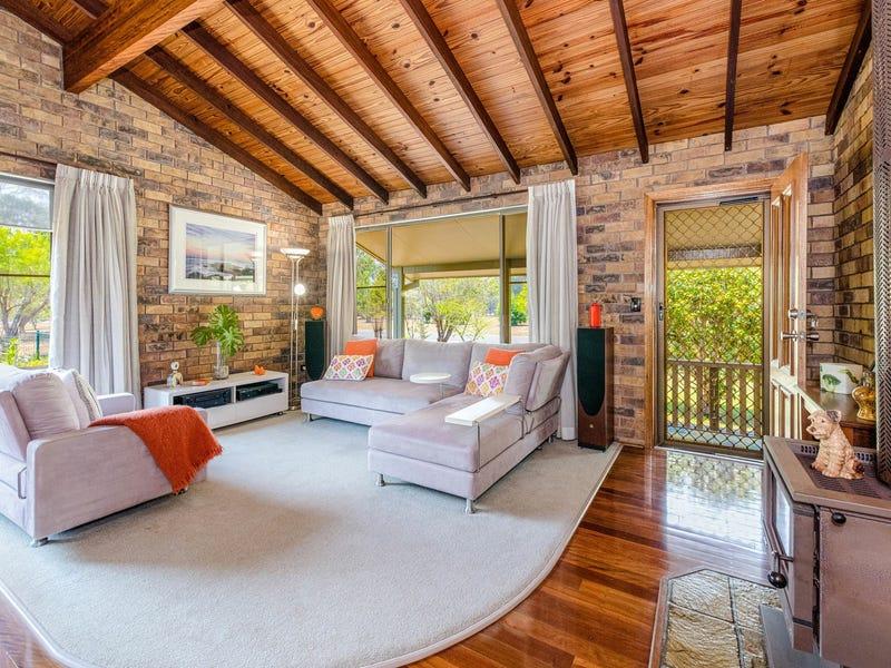 5 Cedar Drive, Gulmarrad, NSW 2463