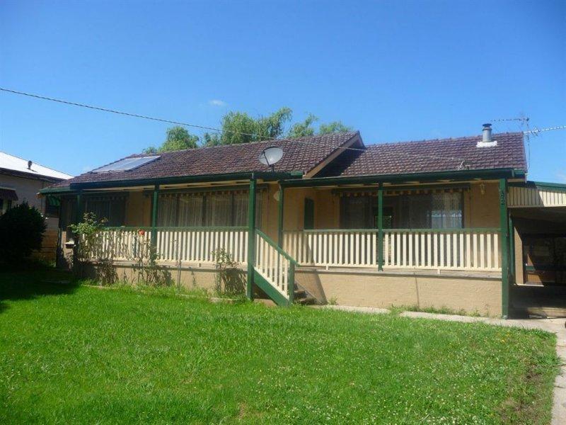 572 Princes Way, Longwarry North, Vic 3816