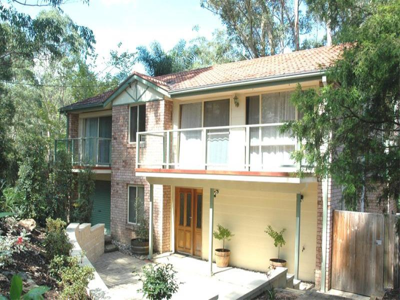 44 Valley Road, Hornsby, NSW 2077