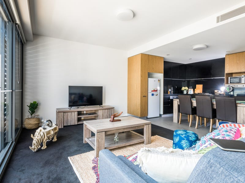 D602/2 Pearl Street, Erskineville, NSW 2043