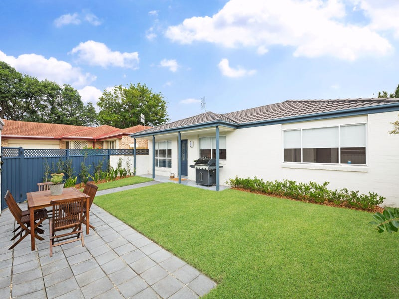 89a Booker Bay Road, Booker Bay, NSW 2257