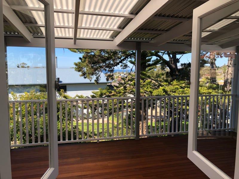 234 Hector McWilliam Drive, Tuross Head, NSW 2537