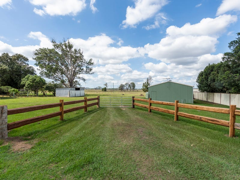 668 Lawrence  Road, Great Marlow, NSW 2460