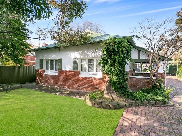 31 East Avenue, Millswood, SA 5034