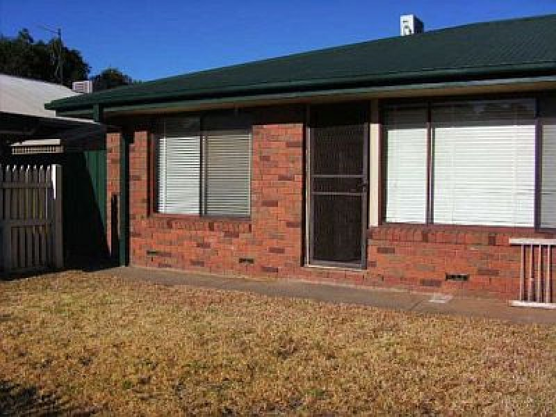 Address available on request, Rushworth, Vic 3612