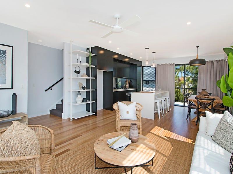 1/37 Kingscliff Street, Kingscliff, NSW 2487