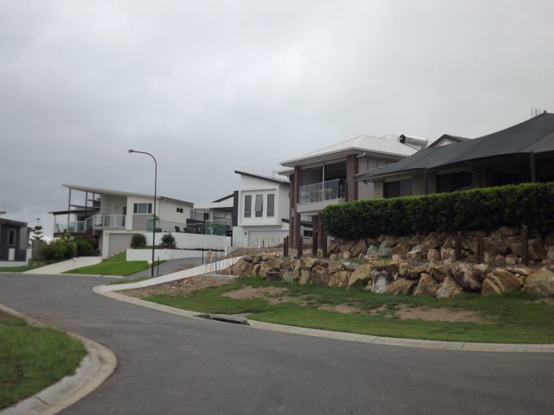Address available on request, Nikenbah, Qld 4655