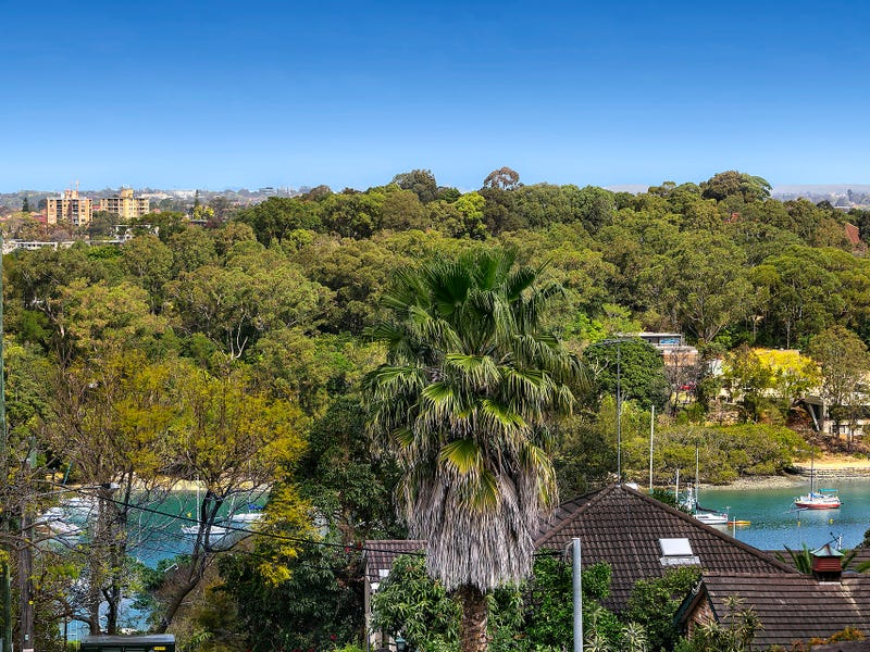 202/58 Gladesville Road, Hunters Hill, NSW 2110