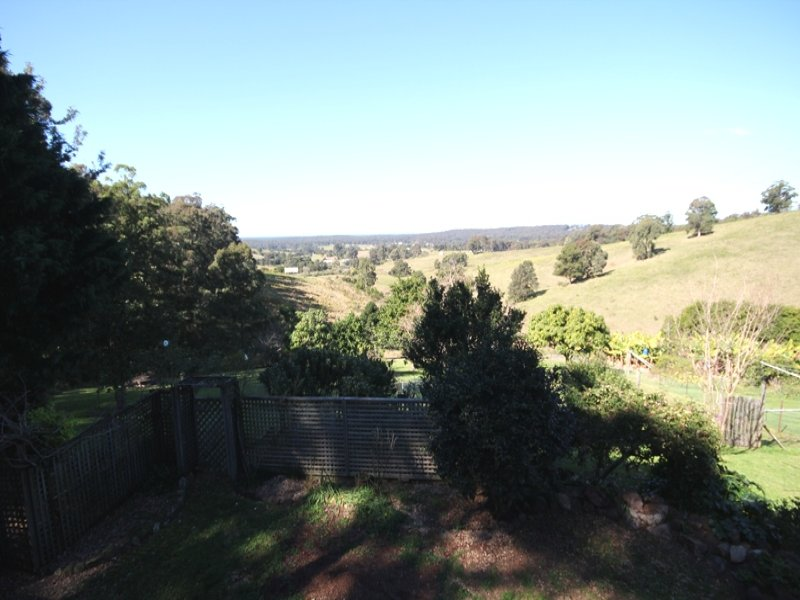 29 Fords Road, Koorainghat, NSW 2430